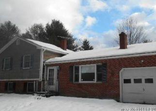 Foreclosure Home in Androscoggin county, ME ID: F4327795