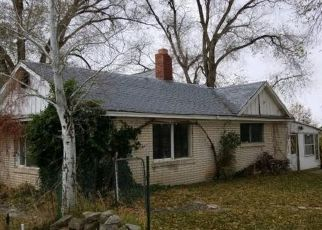 Foreclosure Home in Utah county, UT ID: F4327798