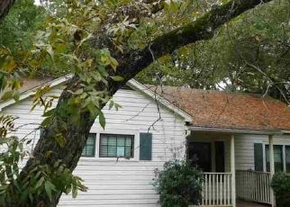 Foreclosure Home in Upshur county, TX ID: F4327809