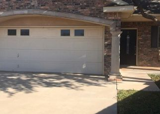 Foreclosed Home in 11TH PL, Lubbock, TX - 79416