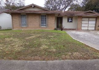 Foreclosure Home in San Antonio, TX, 78238,  HIGHFIELD ST ID: F4327824