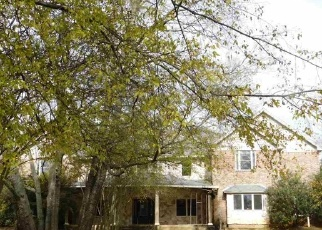 Foreclosure Home in Harrison county, TX ID: F4327834