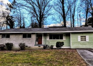 Foreclosed Home in JUANDALE DR, Chattanooga, TN - 37406