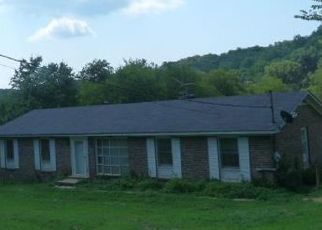 Foreclosed Home in BOONEVILLE HWY, Lynchburg, TN - 37352