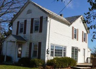 Foreclosed Home en PULASKI HWY, Goshen, NY - 10924