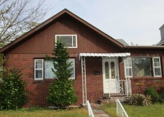 Foreclosure Home in Passaic county, NJ ID: F4327869
