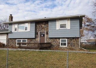 Foreclosed Home in ANACONDA RD, Rapid City, SD - 57701