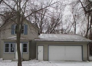 Foreclosed Home in E DOGWOOD ST, Brandon, SD - 57005