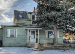 Casa en ejecución hipotecaria in Custer, SD, 57730,  N 6TH ST ID: F4327887