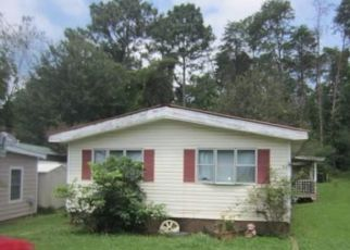Foreclosure Home in Hall county, GA ID: F4327892