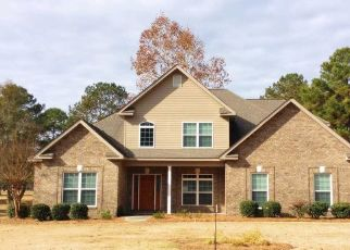Foreclosure Home in Houston county, GA ID: F4327893