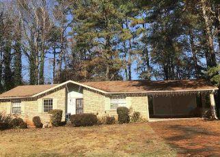 Casa en ejecución hipotecaria in Decatur, GA, 30034,  GRAND PINES DR ID: F4327894