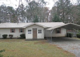 Foreclosure Home in Hall county, GA ID: F4327895
