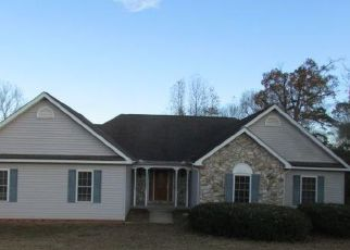 Foreclosure Home in Laurens county, SC ID: F4327899