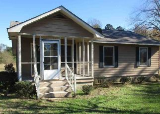 Casa en ejecución hipotecaria in Emanuel Condado, GA ID: F4327901