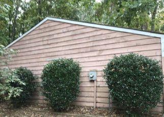 Casa en ejecución hipotecaria in Dekalb Condado, GA ID: F4327904