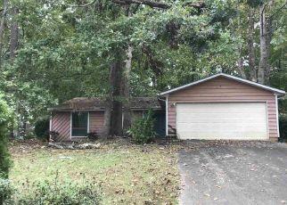 Foreclosure Home in Dekalb county, GA ID: F4327904