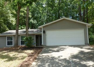 Foreclosed Home in MARTINS CROSSING RD, Stone Mountain, GA - 30088