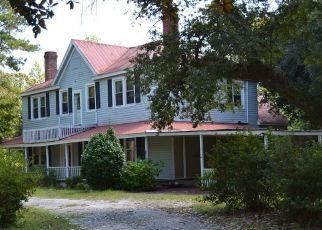 Foreclosed Home en FURMAN CV, Sumter, SC - 29154