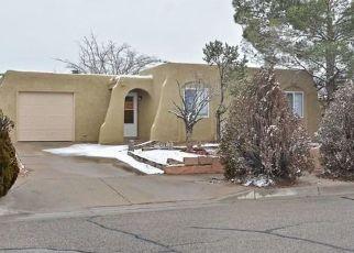 Foreclosed Home en SESAME ST SW, Albuquerque, NM - 87121