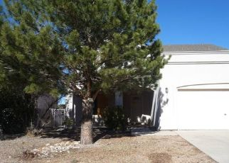 Foreclosed Home en KAIBAB RD SE, Albuquerque, NM - 87123