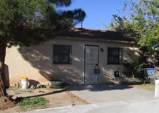 Foreclosed Home en 60TH ST NW, Albuquerque, NM - 87105