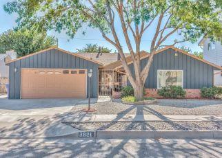 Foreclosed Home in INCA ST NE, Albuquerque, NM - 87111