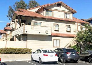 Casa en ejecución hipotecaria in Ventura Condado, CA ID: F4327924