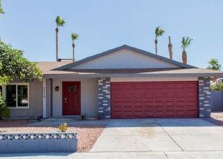 Foreclosed Home en ANACAPA WAY, Las Vegas, NV - 89146
