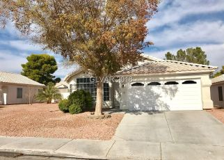 Foreclosed Home in WATERCREEK DR, North Las Vegas, NV - 89032