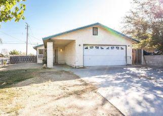 Foreclosed Home en S OWENS ST, Bakersfield, CA - 93307