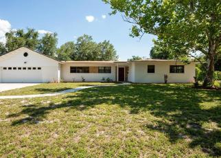 Foreclosed Home en NE 8TH ST, Mulberry, FL - 33860