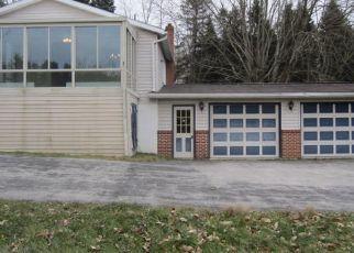 Casa en ejecución hipotecaria in Clearfield Condado, PA ID: F4327980
