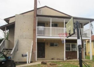 Foreclosed Home en SPRINGFIELD AVE, Flourtown, PA - 19031