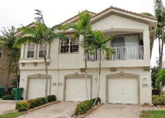 Foreclosed Home en LAUREL RIDGE CIR, West Palm Beach, FL - 33404