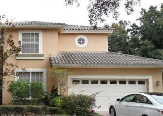 Foreclosed Homes in Boca Raton, FL, 33428, ID: F4328012