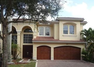 Foreclosed Home en MISTY RIDGE WAY, Boynton Beach, FL - 33473