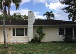 Foreclosed Home en BEACON LN, Jupiter, FL - 33469