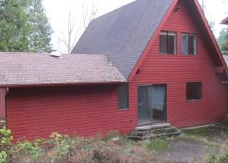 Foreclosed Home in ELKHEAD RD, Yoncalla, OR - 97499