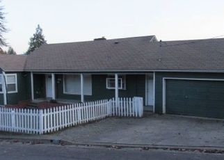Foreclosed Homes in Roseburg, OR, 97470, ID: F4328026