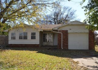 Foreclosure Home in Edmond, OK, 73013,  NORTHGATE TER ID: F4328034