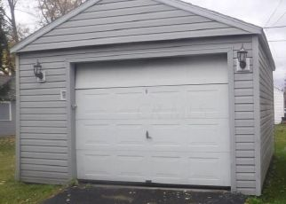 Foreclosed Home en HOMER ST, Marion, OH - 43302