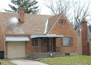 Foreclosed Home en NEWTON AVE, Dayton, OH - 45406