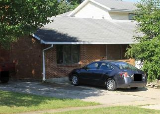 Foreclosed Home en ROSEHILL RD, Reynoldsburg, OH - 43068