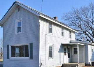 Foreclosed Home en MORRICAL BLVD, Findlay, OH - 45840