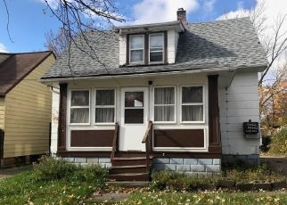Foreclosed Home in E 143RD ST, Cleveland, OH - 44128