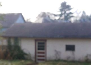 Foreclosed Home en BRIGHTON BLVD, Zanesville, OH - 43701