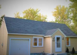Foreclosed Home in WESTSIDE DR, Rochester, NY - 14624