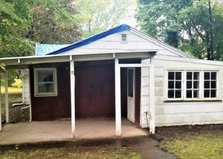 Foreclosed Home en N UNION ST, Spencerport, NY - 14559