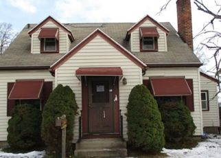 Foreclosed Homes in Rochester, NY, 14616, ID: F4328108